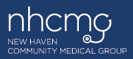 New Haven Community Medical Group